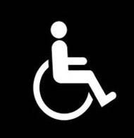 E-Accessibility Project