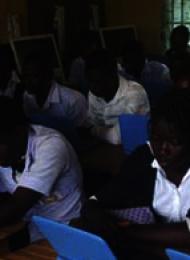 SKC - Schools Knowledge Centres